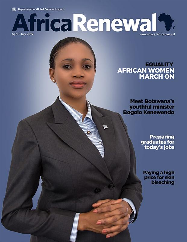 Africa-Renewal-2019-1