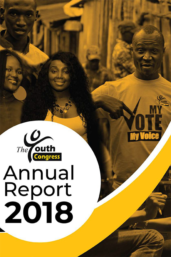 Annual-Report-2018-1