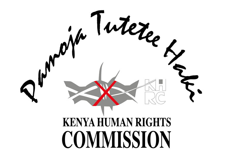 KHRC-Official-LOGO