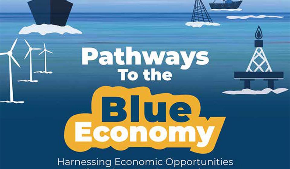 Pathway-to-the-Blue-Economy-1
