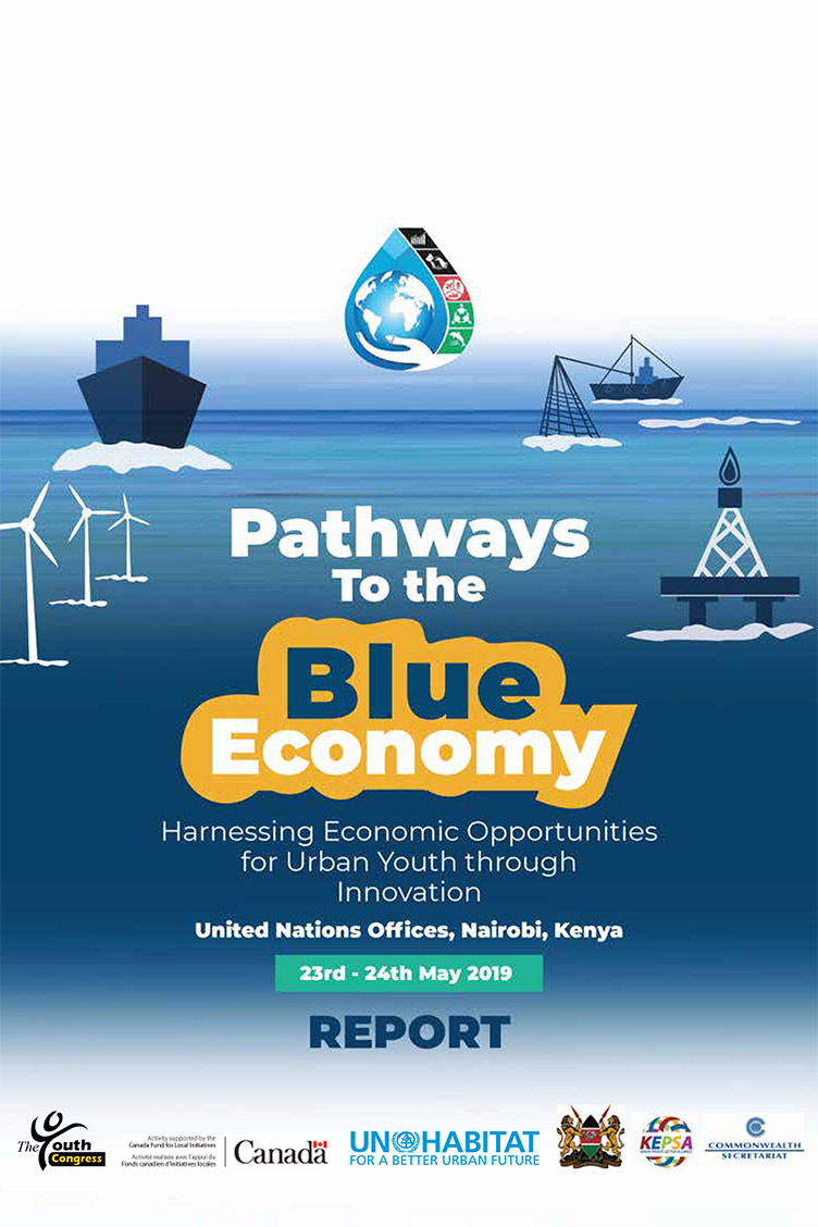 Pathway-to-the-Blue-Economy-1