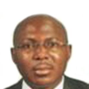dr_steve_ouma