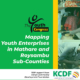 mapping-report-mathare-n-roysambu-1-1