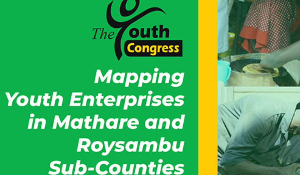 mapping-report-mathare-n-roysambu-1-1