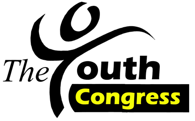 youth congress logo