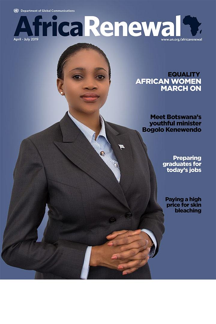 Africa-Renewal-2019--1