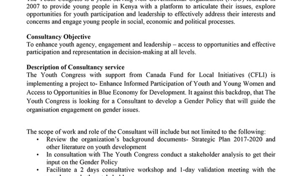 Call-for-EOI-TYC-Gender-Policy-2019-1