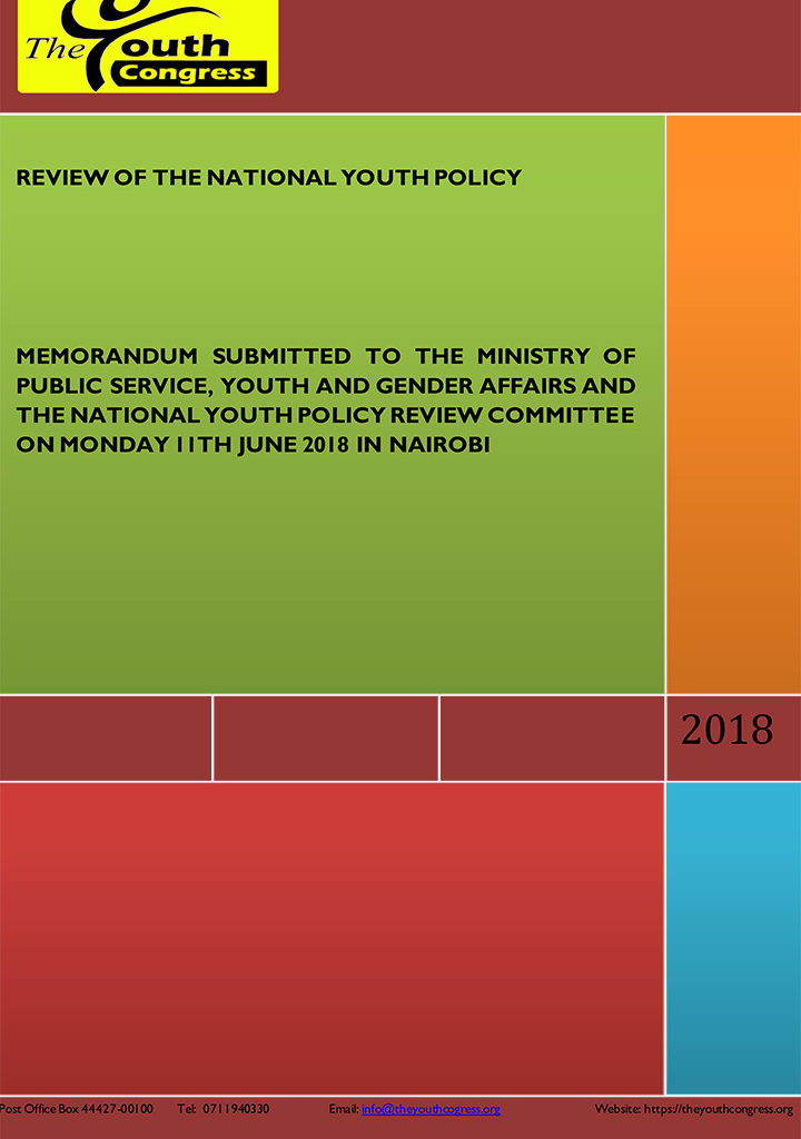MEMORUNDUM-ON-THE-NATIONAL-YOUTH-POLICY-REVIEW-1-1