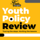 Youth-policy-review-report-1