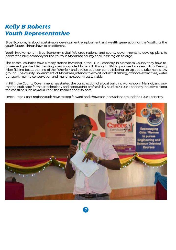 mombasa report-1b