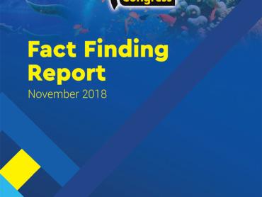 report-blue-economy-1
