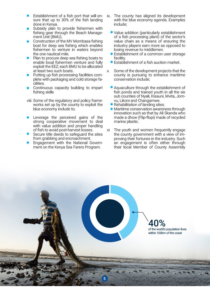 report-blue-economy-1b