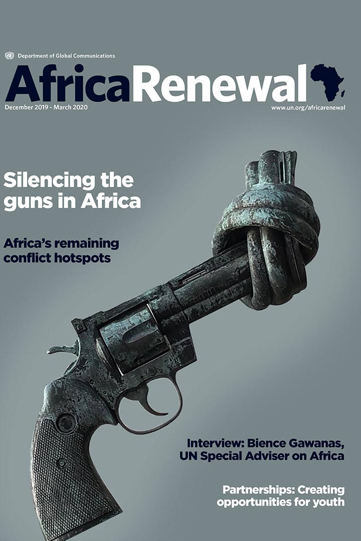 African Renewal 2020-1mar1