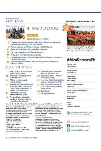 African Renwal 2020-1mar2