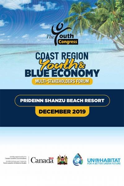 coastal region report-i