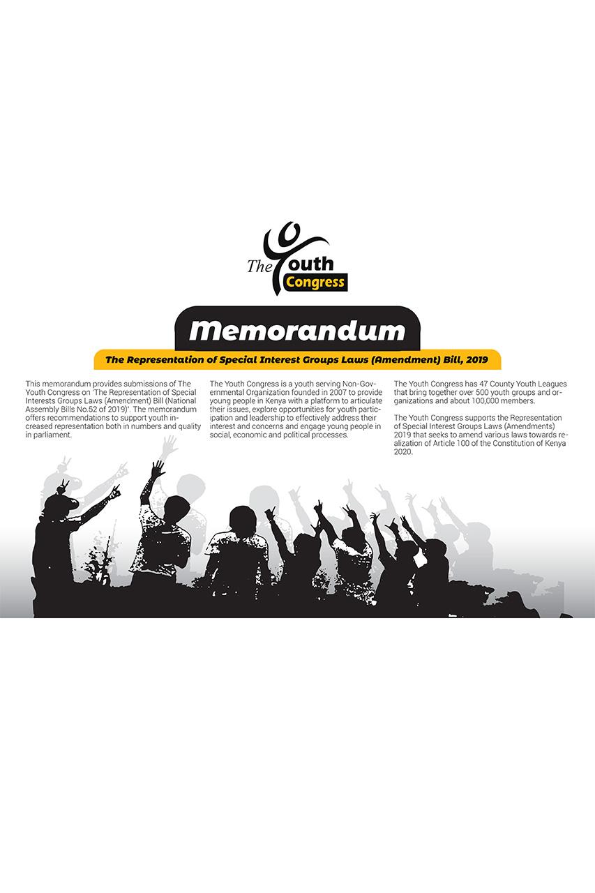 Memorandum xx-1