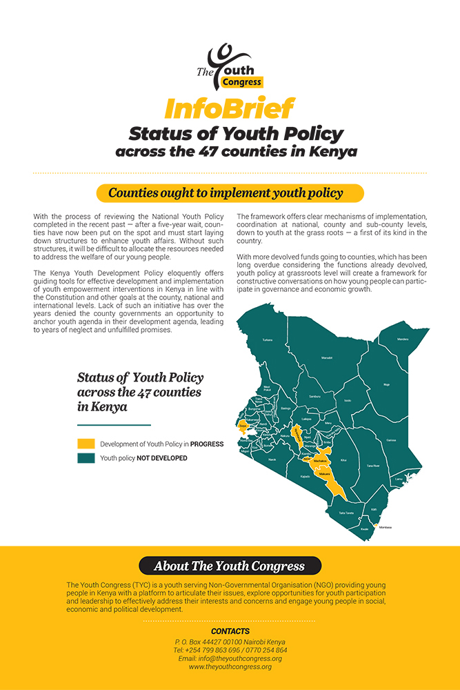 youth-policy-Info-brief